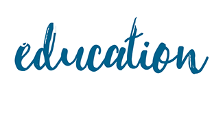 Minimento for education